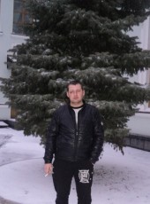 Vladimir, 34, Ukraine, Donetsk