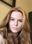 Nika, 31  , Saint Petersburg