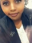 Debritah, 23  , Dodoma