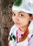 Rajendra, 19  , Vadodara