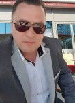 Alex Anthony, 52  , Bristol