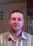 Aleksandr, 53  , Penza