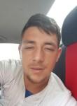 Cosmin, 19  , Bacau