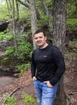 Aleksey, 37, Vladivostok