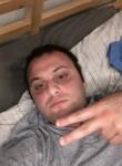 Ahmad Ali, 23  , Montreal