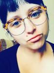 Vera, 29  , Duminitsji