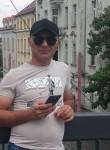 დათო, 18  , Dunajska Streda
