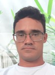 EDILSON VIANA, 32  , Sao Mateus do Maranhao