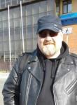 Andrey, 47, Ulan-Ude