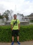 Artem, 27  , Moncada