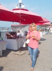 Klara, 56, Russia, Saint Petersburg