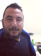 Ahmet , 41, Turkey, Izmir