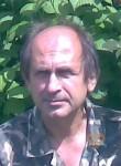 Vasyl, 63  , Shepetivka
