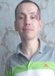 Evgeniy, 30  , Asbest