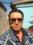 Serega, 58  , Melitopol