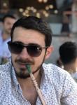 Arif, 24  , Sanliurfa