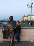 Оксана, 37 лет, Гатчина