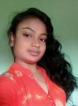 Sathish, 34  , Kumbakonam