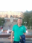 teleshv1986