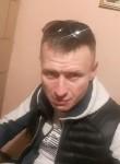 Max, 42, Kiev