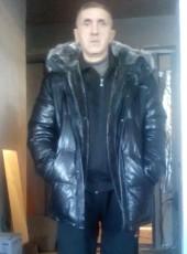 Andrey, 48, Russia, Nikolayevsk-on-Amure