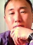 valera, 38  , Incheon