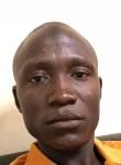 Soré, 28  , Ouagadougou