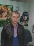 Vasiliy, 30  , Ryazan