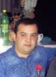 Zoxit, 38  , Tirmiz