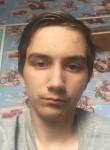 Thomas, 19  , Le Perreux-sur-Marne