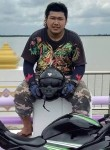 Paithoon, 18  , Bangkok