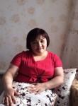 Zapa@₽₽.-., 40  , Yemanzhelinsk