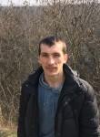 Vasya, 26  , Iasi