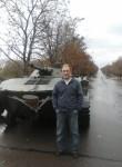 Aleksey, 41  , Shira
