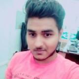 saurav, 22  , Bawana