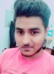 saurav, 20 лет, Bawāna