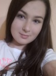 Наталі, 18  , Dubno