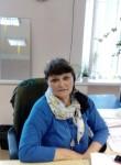 Lyudmila, 60, Vladivostok