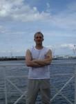 Denis, 40, Cherepovets
