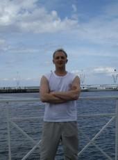 Denis, 40, Russia, Cherepovets