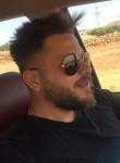 ibrahimhr, 25  , Habbouch