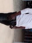 Abdulbar, 35  , Maputo