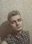 Jose Conor, 24, Sevastopol