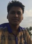 Raju, 27  , Khulna