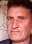 aleksey, 47  , Yakovlevka