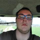 Frank, 19  , Stolpen
