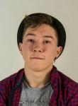 Evgeny, 21, Tyumen