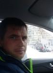 Ivan, 36  , Leninsk-Kuznetsky