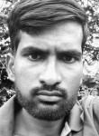 Vitàlà, 28  , Hiriyur