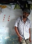 Suraj soni, 77  , Pune
